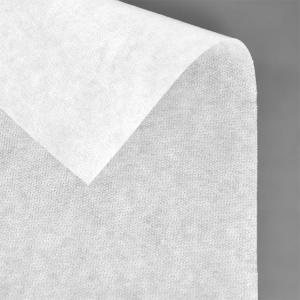 Non-Woven Fusible Interfacing / Interlining 60