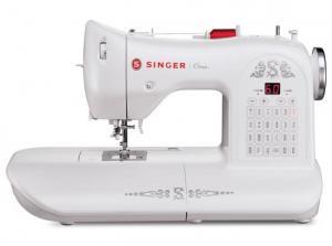 SINGER® ONE™ Sewing Machine