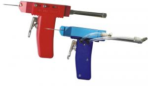 TM-70 Pneumatic Tagging Gun