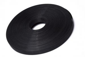 Rigilene Boning BLACK (10 or 50 yards)