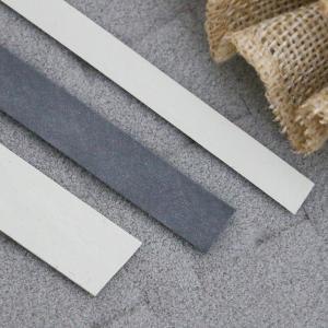 Latex (Rubber) Elastic for Swimwear