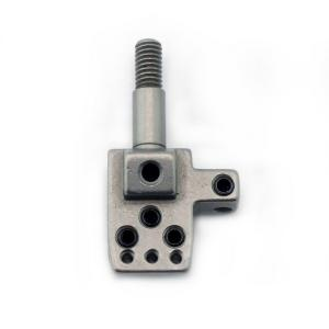 Needle Clamp #257518-64