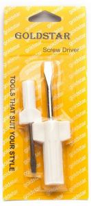 Sewing Machine Screwdriver Set