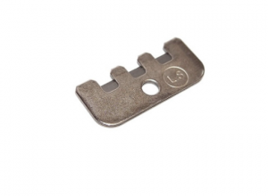 Thread Cutter For LS 1-NDL Sewing Machines