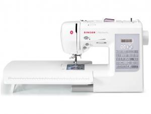 Singer 7285Q Patchwork Sewing Machine