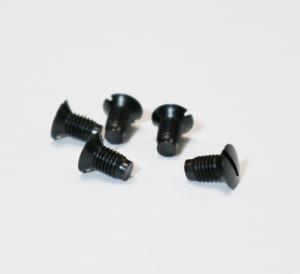 Needle Plate Screws (5 Pack) #691
