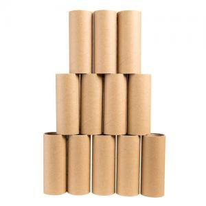 Sewing Thread Paper Tube (Pack of 10)
