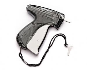 Tagging Gun Package (standard fabric) Includes 5 Needles & 5000 Barbs - Goldstar