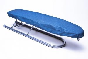 Sleeve Ironing Board 20