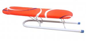 Accessory Sleeveboard Mini Ironing Board