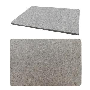 Premium Wool Pressing Pad