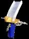 TM-60 Pneumatic Shoe Tagging Gun