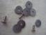Sharpening Stone Screw