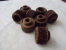 Worm Gear for Micro-Top MB-90, #B147