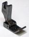 Heavyweight Foot, High Shank (SA173) High Shank