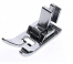 Zig Zag Straight Stitch Presser Foot for Low Shank Sewing Machines #CY-7301L