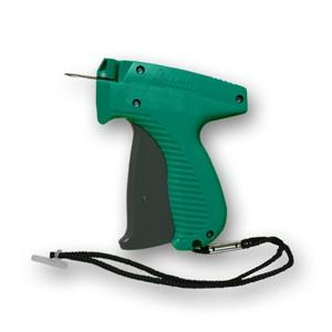 Tagging Gun, Standard or Fine Fabric - Avery Dennison