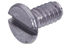 Trolley Body Mounting Screw #E150-28