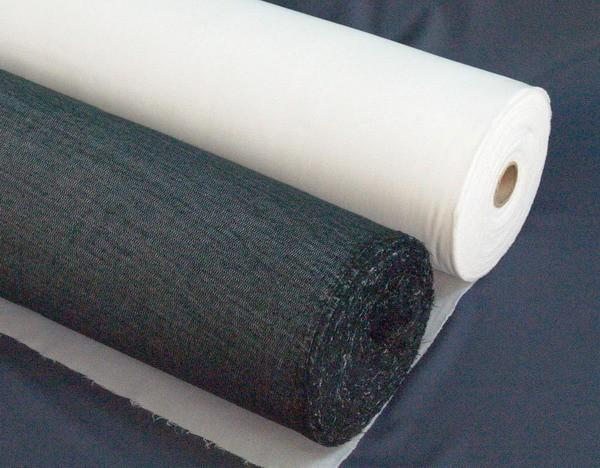 Non-Woven Fusible Interfacing/Interlining 60