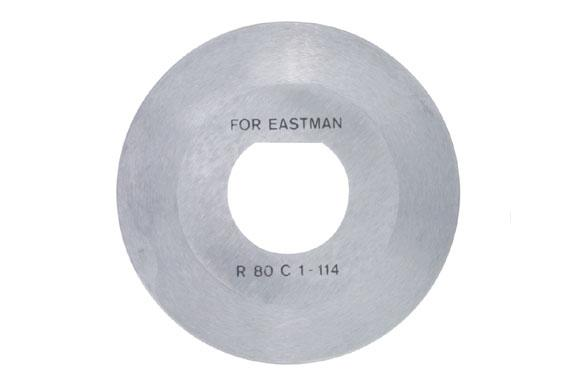 Blade for Eastman Mighty Midget, Round