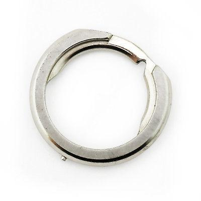 Shuttle Hook Race Ring - Alphasew #JO1304