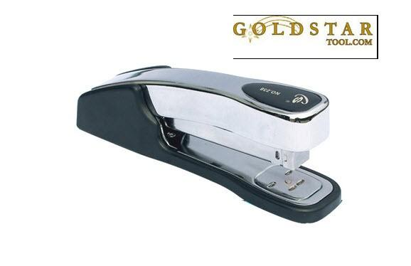 Heavey Duty 50 Sheet Stapler, 3