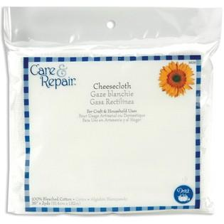 Cheesecloth, Dritz (36