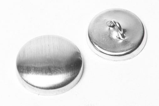 Cover Buttons for Garments & Crafts