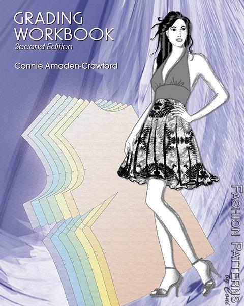 Grading Workbook, 2nd Ed