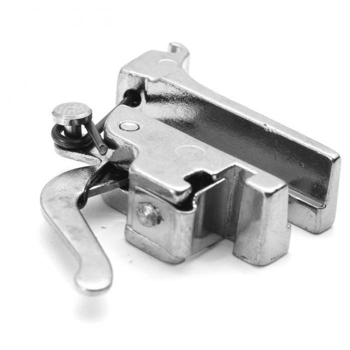 High Shank Adaptor For Snap-On Presser Feet #5011-2