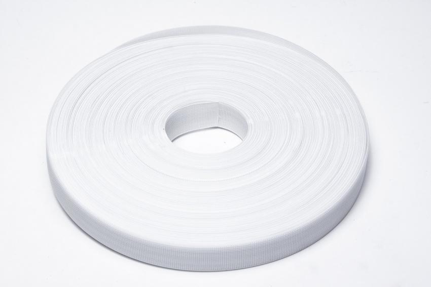 Rigilene Boning WHITE (10 or 50 yards)