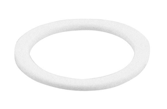 PTFE gasket (Low Boy)