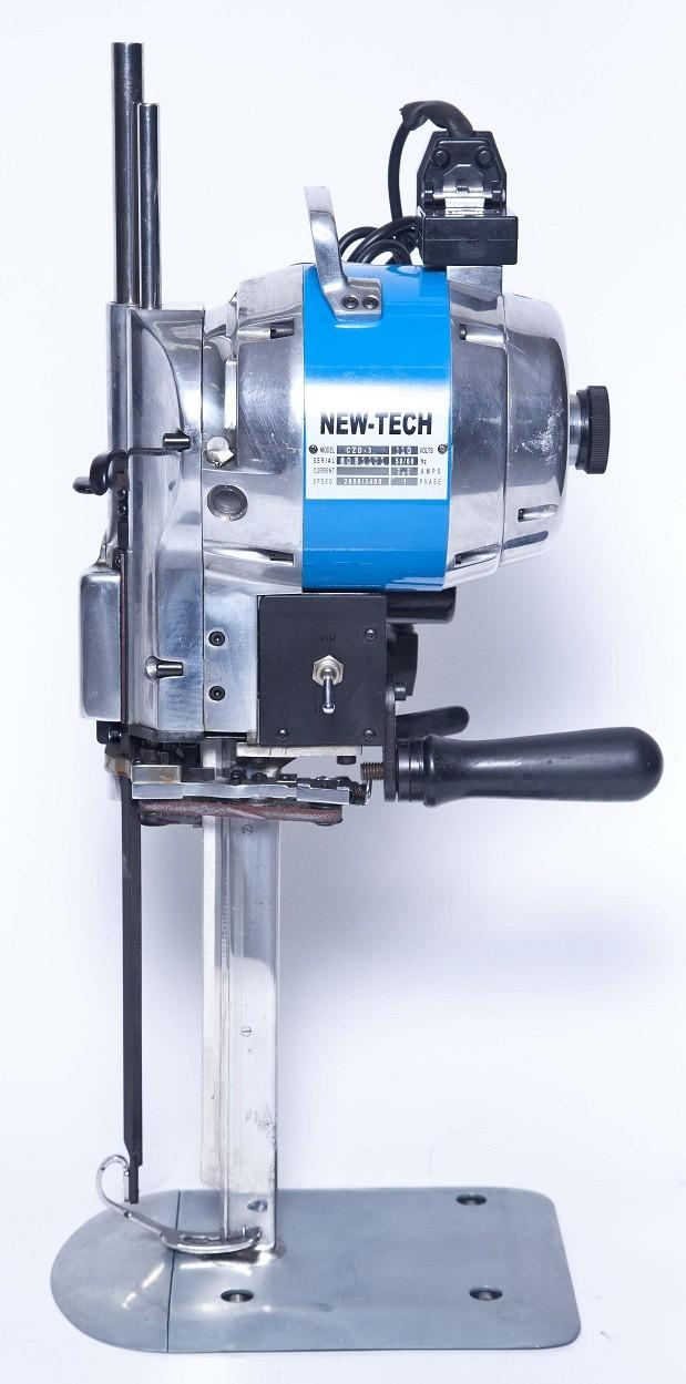 6 Quot 8 Quot Or 10 Quot High Speed Straight Knife Cutting Machines