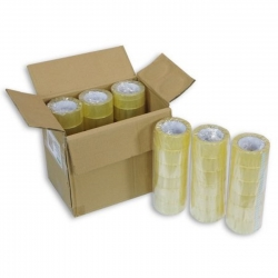 Packaging & Safety Supplies