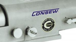 Consew Sewing Machines And Consew Sewing Machine Products