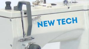 New-Tech Sewing Machines