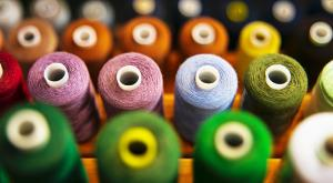 Thread, Cording & Yarn