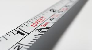Rulers & Measuring Tools