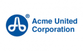 Acme United Corporation