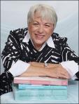 Connie Amaden Crawford