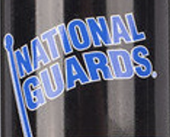 National Guards