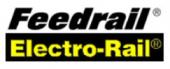 Feedrail - Electro Rail