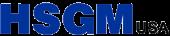 HSGM-USA