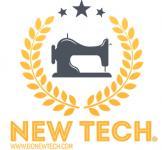New-Tech