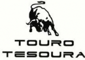 Touro-Tesoura